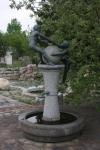 Brunnen 001