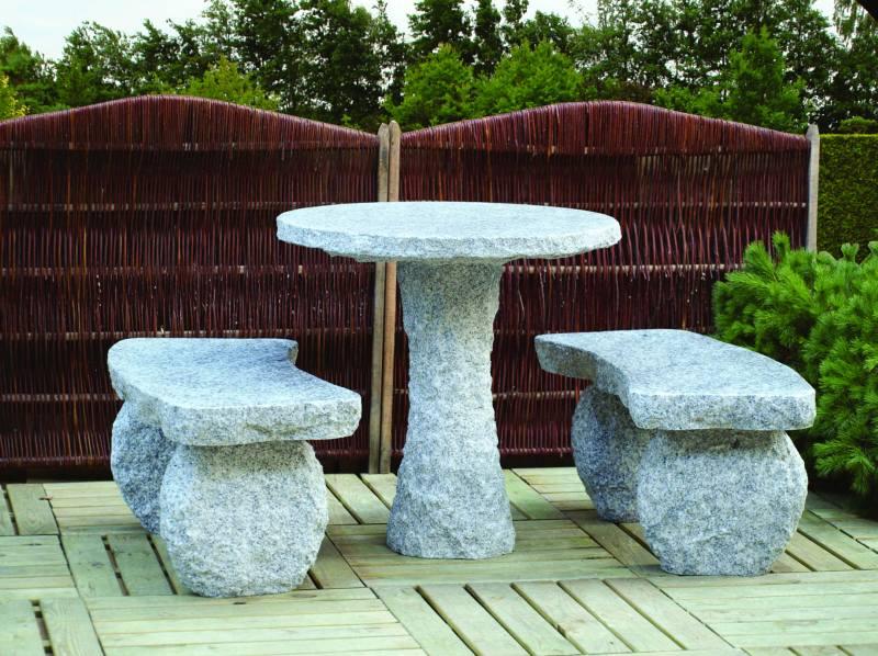 schaugarten steine h nigsteine h nig. Black Bedroom Furniture Sets. Home Design Ideas